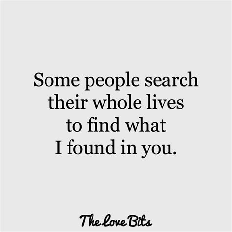 50 Love Quotes For Him That Will Bring You Both Closer. Friday Romantic Quotes. God Quotes Twitter. Bible Quotes Gay. Nature Unique Quotes. Crush Quotes Nemo. Christmas Quotes Heartwarming. Friday Quotes Memes. Quotes About Moving On Too Fast