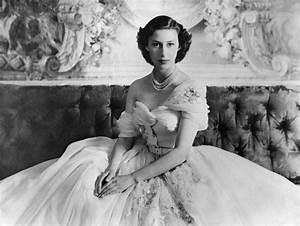 How Did Princess Margaret Die? | POPSUGAR Celebrity  Margaret