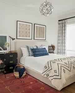 Meuble Africain. royal sofa ide de canap et meuble maison page 7 sur ...