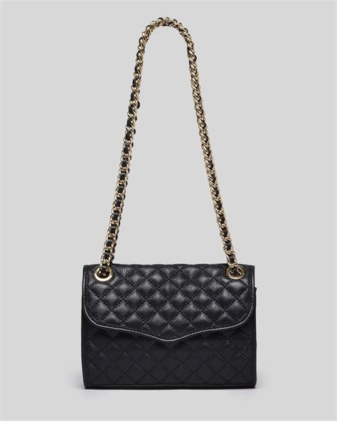 minkoff quilted affair minkoff shoulder bag quilted mini affair in
