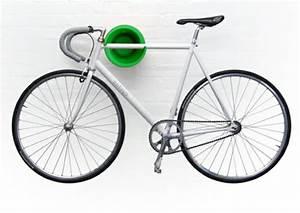 Richtig Bilder Aufhängen : das fahrrad zu hause richtig aufbewahren ~ Lizthompson.info Haus und Dekorationen