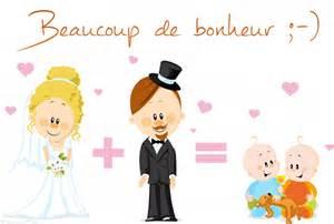 carte de voeux pour mariage cartes virtuelles enfant mariage joliecarte