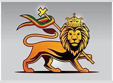 Lion of Judah Vector Download Free Vector Art, Stock