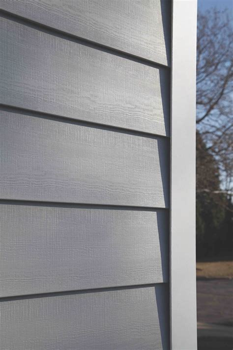 everlast composite siding   wholesale building materials