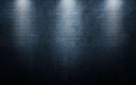 light spots  wall desktop pc  mac wallpaper