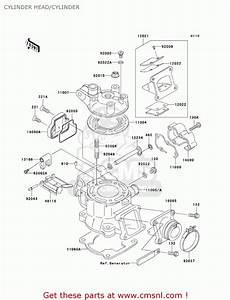 110055070  Cylinder