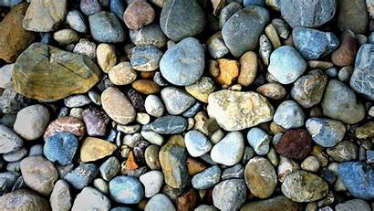 Stones Pebbles Pebble Background Texture Stone Rock