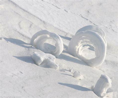 snow roller 187 gagdaily news