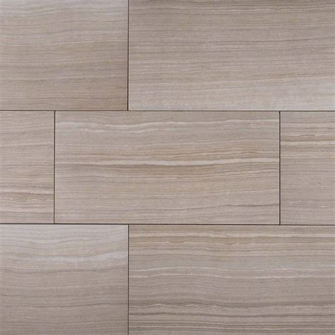 Porcelain Tile Pei Rating 4 by Silver Eramosa Series Porcelain Tile