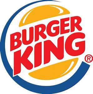 Image - Burger King Logo.png | Nickelodeon | FANDOM ...