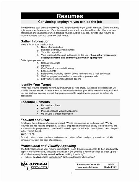14 Inspirational Professional Resume Template Word. Landscaping Resumes. Best Sample Of Resume. Sample Resume Cover Letters Free. Format Of A Resume For Job. Powerful Resume. Is It Ok For Resume To Be 2 Pages. Ed Rn Resume. Actor Resume Samples