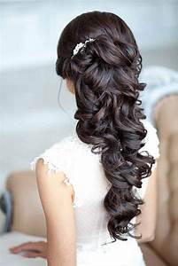 Trubridal Wedding Blog 33 Favourite Wedding Hairstyles