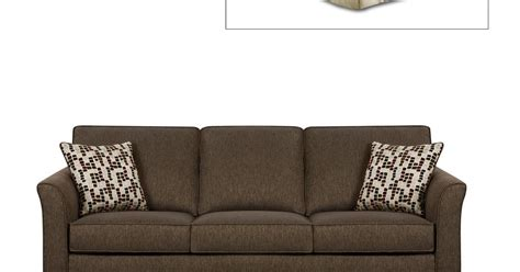 Sleeper Loveseats On Sale by Buy Sofa Sofas On Sale