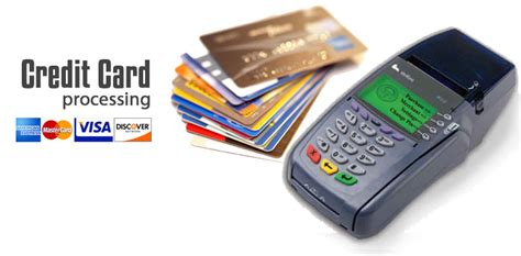 Credit Card Solutions  First Class Computer Outlet. Electrical Engineering Classes Online. Miramar College Police Academy. Online Degree Programs In Ga. Medical Colleges In California. Oil Drilling In Florida Solar Panels Delaware. Certified Security Guard Define Cleft Palate. Employee Recognition Program Ideas. Cystoscopy With Botox Injection