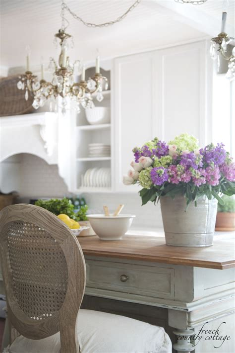 A Few Of Your Favorite Posts Of 2015  French Country Cottage