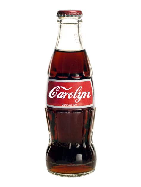 cuisine coca cola 22 best door decs food drink images on
