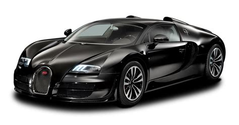 The car's wheelbase is 2,710 mm, overall length is 4,462 mm, width is 1,998 mm and height 1,204 mm. 2018 Bugatti Veyron Price in UAE, Specification & Features for Dubai, Abu Dhabi & Sharjah ...