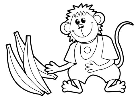 childrens coloring pages animals az coloring pages