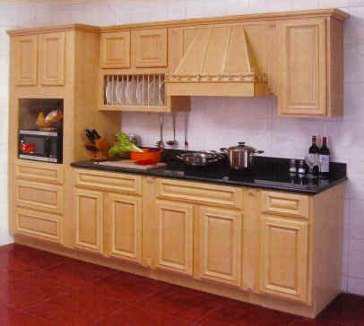 Cabinet Cheap by Best 25 Cheap Kitchen Cabinets Ideas On Cheap