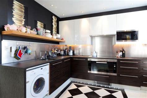 bedroom apartment  luxurious living interior design