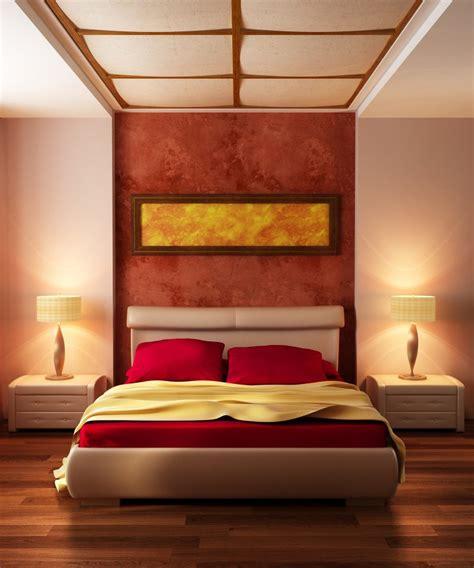 Wandgestaltung Ideen Farbe by Wandgestaltung Schlafzimmer Ideen 40 Coole Wandfarben