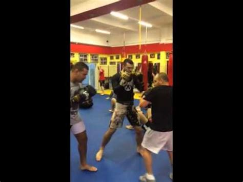 Andrei Stoica HL ( Respect GYM ) - YouTube
