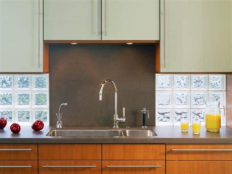rock backsplash for kitchen mosaic backsplashes pictures ideas tips from hgtv hgtv 4853