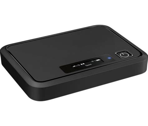 sprint iphone hotspot gct semiconductor powers new mobile hotspot now available