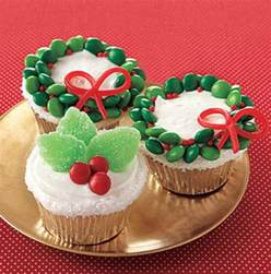 the cutest christmas cupcake ideas ever family holiday net guide to family holidays on the