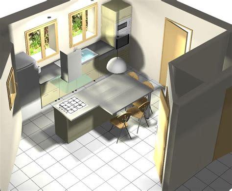 construire sa cuisine en bois construire sa cuisine en bois stunning cuisine extrieure