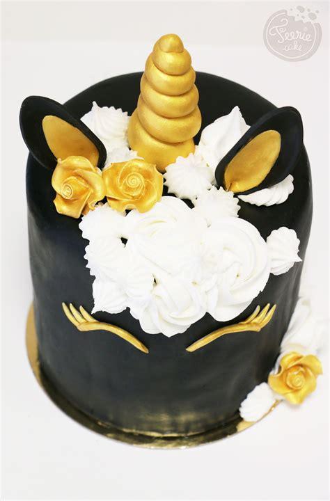 gateau licorne layer cake  compagnie pinterest