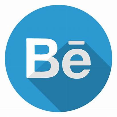 Behance Icon Icono Svg Logotipo Spotify Transparent