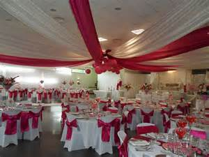 decoration mariage décoration mariage à st martin le vinoux