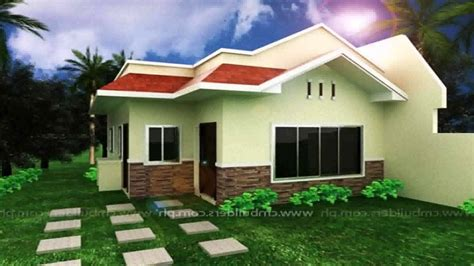 home garden design  sri lanka youtube