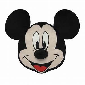mickey mouse wallpapers weneedfun