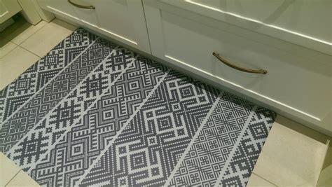linoleum rug rugs ideas