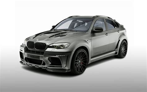 Bmw X6 Backgrounds by Bmw X6 Wallpapers Hd For Desktop Backgrounds