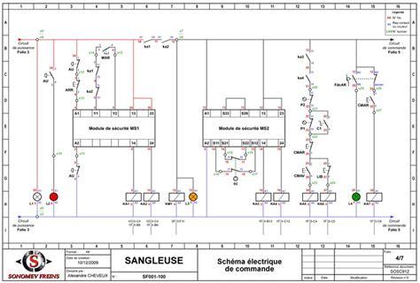 schema de cuisine gratuit logiciel dessin 3d gratuit maison image utilisateur image