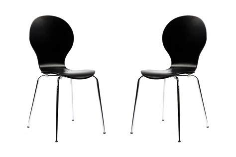 fauteuil cuisine design fauteuil cuisine design 12 idées de décoration