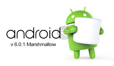 android 6 0 features system and feature information of android 6 0 1