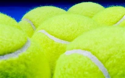Tennis Wallpapers Sports Backgrounds Desktop Computer Screen