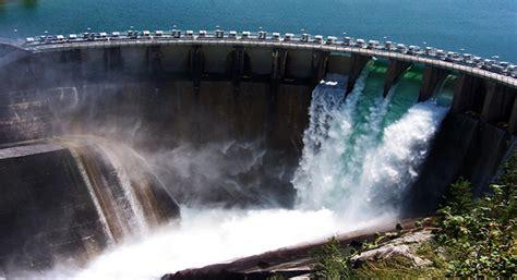 Hydro Power Student Energy