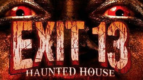 13 floors haunted house indianapolis indiana gurus floor