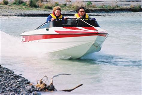 Jet Boat Brands by For Families And Enthusiasts Who Live In The Fast