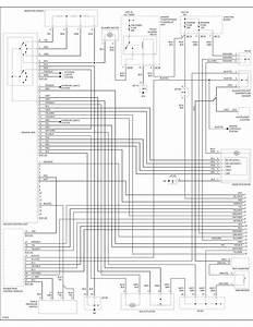 06 Sorento Tps Wiring Diagram