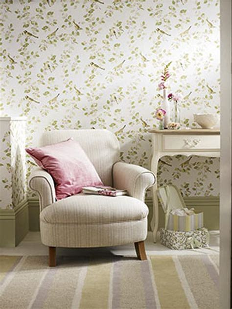 Bedroom Armchair by 10 Soft White Bedroom Armchair Designs Rilane