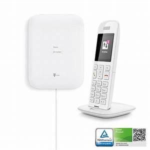 Www T Online De Kundencenter Rechnung : speedport neo und speedphone 10 jetzt bestellen telekom ~ Themetempest.com Abrechnung