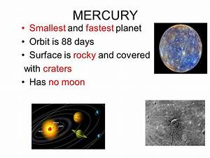 ASTRONOMY SOLAR SYSTEM - ppt video online download