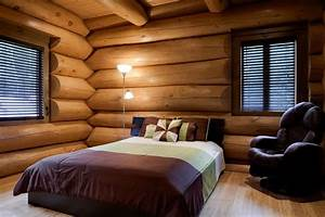 Wood Logs Homes And Timber Frame