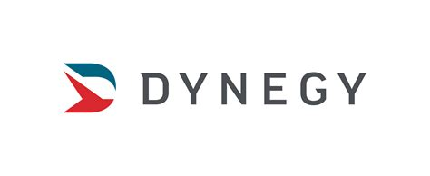Dynegy narrows losses in fourth quarter - HoustonChronicle.com